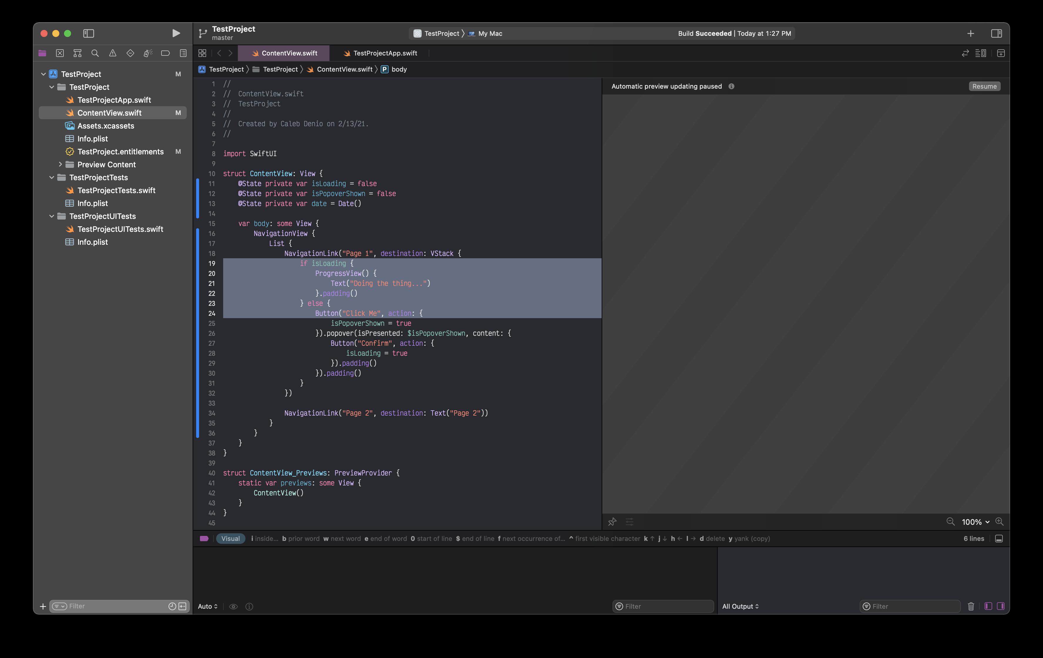 https://cloud-7e4f9d940-hack-club-bot.vercel.app/0screen_shot_2021-09-22_at_6.19.45_pm.png
